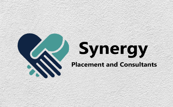 Synergy | Placements & Consultancy